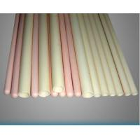 Buy cheap Ceramic Tube, Ceramic Rod Ceramic Components For Coiling Machine from wholesalers
