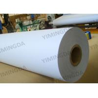 Buy cheap White Marker paper drawing CAD Plotter paper  For printing 60gsm from wholesalers