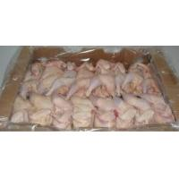 Buy cheap Chicken Feet,Chicken Paws,Chicken Breast,Chicken Thighs, Chicken Drumstick,Chicken Leg Quatars,Chicken Wing from wholesalers