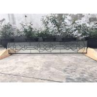 Buy cheap Custom Decorative Patterned Glass Thermal Sound Insulation Keep Warm from wholesalers