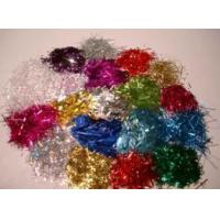 Buy cheap Sequins/Spangles from wholesalers