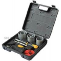 Buy cheap 9PC Tungsten Grit Hole Saw product