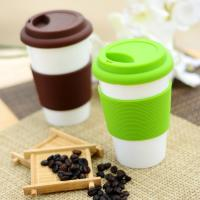 Wholesale Multicol Ceramic Coffee Mug/Cup for Gift and Promotional from china suppliers