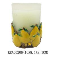 Wholesale Fashion Candle Holders from china suppliers
