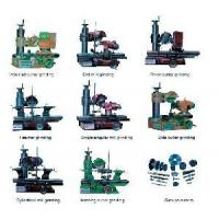 Wholesale 2M6015 Universal Cutting Tool Sharpening Machine from china suppliers