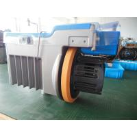 Buy cheap Water Jet Loom Weft Feeder System from wholesalers