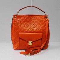 Buy cheap leather handbag from wholesalers