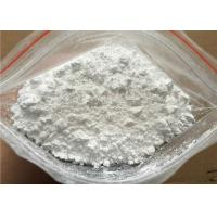 Wholesale Raw Steroid Powder Succinic acid CAS 110-15-6 with 99.5% for Food Usage from china suppliers