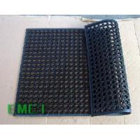 Buy cheap Industrial Rubber Floor from wholesalers
