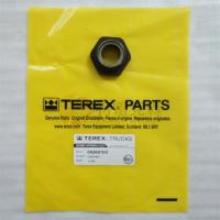 Buy cheap TEREX 9269703 NUT for terex tr45 truck parts Genuine and OEM parts from wholesalers