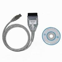 Wholesale Volkswagen Micronas OBD TOOL (CDC32XX) V1.8.2 for VW from china suppliers
