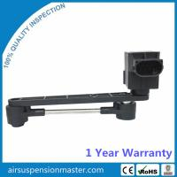 Wholesale RQH500450   LR032106  AAS3460 LAND ROVER REAR SUSPENSION LEVEL SENSOR  LR032106  RQH100030 LR032106 Rear Height Level from china suppliers