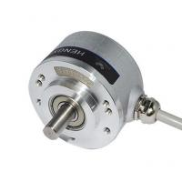 Wholesale S50-D Solid Shaft Incremental encoder from china suppliers