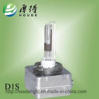 Buy cheap HID Xenon Lamp (D1S Ceramic Base) from wholesalers