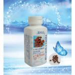 Buy cheap Ganoderma lucidum spore oil from wholesalers