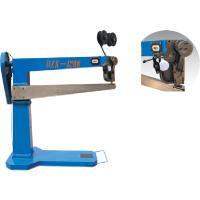 Buy cheap DZX series carton stapler from wholesalers