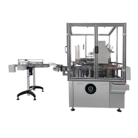 Buy cheap Pipette Tip Vertical Bottle Cartoning Machine For Cosmetics from wholesalers