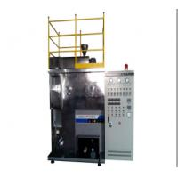 Buy cheap Automatic Laboratory Spinning Machine For PP PET PA Spinning Yarns Fibers Processing from wholesalers