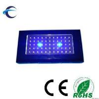 Buy cheap Customized Household LED Coral Reef Aquairum Lights with Switches from wholesalers