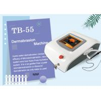 Buy cheap Beauty Salon 0.01mm Needle Spider Vein Removal Machine for Vascular Clearance from wholesalers