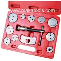 Buy cheap 12pcs Brakes Wind Back Kit (MK0211) from wholesalers