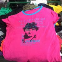 Buy cheap summer used clothes wholesale used clothing in bales usa from wholesalers