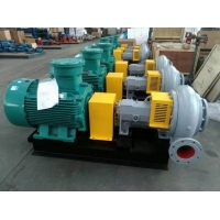 Buy cheap Oilfield Transport Drilling Mud Use Sand Pump For Oil Drilling Rig from wholesalers