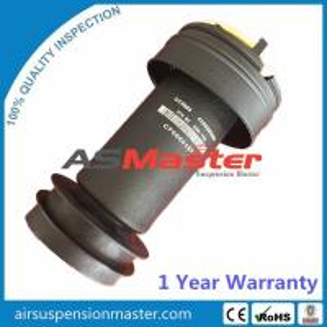 Wholesale Cadillac XTS rear air spring,#23116448,CF0060167 from china suppliers
