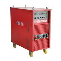 Small Inverter Arc Stud Welder / Shear Stud Welding Machine Dia 10 - 22mm Manufactures