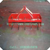 Buy cheap Box blade for sale from wholesalers