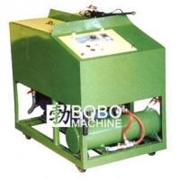 Buy cheap wall insulation foam spraying machine product