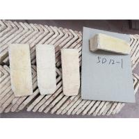Buy cheap 5D Textued / Archaic Quoin Corners Brick Thickness 12mm Natural Kiln Transormation Effect from wholesalers