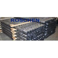 Buy cheap Reverse Circulation Drill Rod 4.00 inch OD DS Reverse Circulation Heavy Duty Dual Tube Drill Pipe from wholesalers