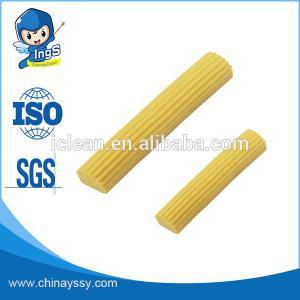 China 2015 hot sale new style household item pva sponge refill,pva mop,pva sponge on sale