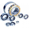 Cylindrical Roller Thrust Bearing TIMKEN / NACHI NNU4922 Ball Roller Bearing P6 Manufactures