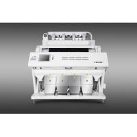 Buy cheap High Capacity Recycled Plastic Color Sorter With Inteliigent Multilevel Sorting from wholesalers
