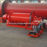 Buy cheap Overflow bearing small mini laboratory wet dry cement ball mill factory prices for gold copper ore iron chromite ore from wholesalers
