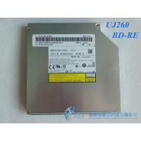 Buy cheap Tray Loading USB3.0 External Blu-ray DVDRW/ DVD Burner Drive UJ260 uj-260 from wholesalers