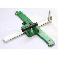 Wholesale PVC Plastic Flooring Installation Tools Trimming Floor Strip Cutter 30 cm from china suppliers