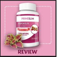 Buy cheap Forskolin Slimming Pills Weight Loss Supplements Burn Fat Faster GMP Certificated from wholesalers