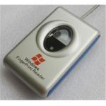 Buy cheap Windowa Fingerprint Reader from wholesalers