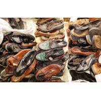Buy cheap Large Size Paired Second hand Shoes Wholesale Used Clothing and Shoes Wholesale from wholesalers