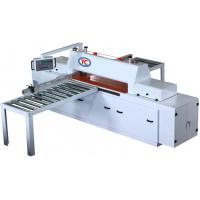 Buy cheap Automatic Panel Saw MJB1313 from wholesalers