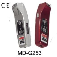 Buy cheap Portable Mini 808nm Diode Laser Hair Removal Machine for Underarms Chest from wholesalers