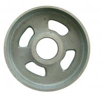 Buy cheap Die Casting Pulley from wholesalers