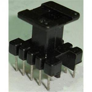 China EE 32 ferrite transformer core on sale