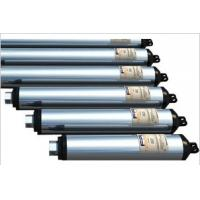 Buy cheap Firgelli High Speed Linear Actuator FA-RA-22-12-8 from wholesalers