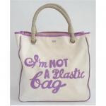 Buy cheap Wholesale Anya Hindmarch handbags , I'm not a plastic bag,Hermes handbags,Miu handbags from China from wholesalers