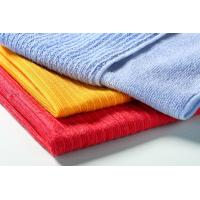 Buy cheap Warp knitted stripes cloth A from wholesalers