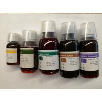 Wholesale Albendazole Syrup 400mg / 10ml Treatment of Giardia Oral Suspension Drugs from china suppliers